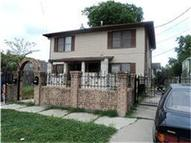 5619 Eskridge St #Upstair Houston TX, 77023