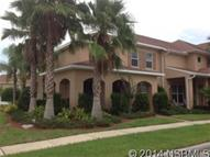 3641 Romea Cir New Smyrna Beach FL, 32168