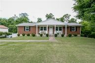4004 Brookside Dr Columbia TN, 38401