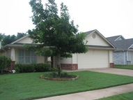 705 Heston Circle Robinson TX, 76706