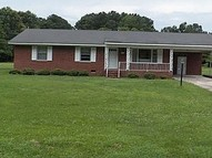 Address Not Disclosed Saratoga NC, 27873