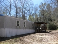 Address Not Disclosed Carriere MS, 39426