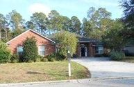 Address Not Disclosed Saint Johns FL, 32259