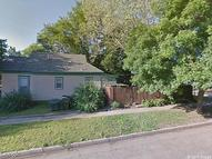 Address Not Disclosed Wichita KS, 67211