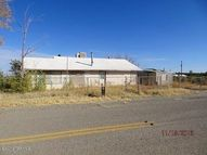Address Not Disclosed Bowie AZ, 85605
