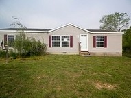 Address Not Disclosed Morehead KY, 40351