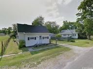 Address Not Disclosed Marshall IL, 62441