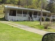 Address Not Disclosed Summersville WV, 26651