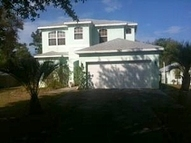 Address Not Disclosed Orlando FL, 32833