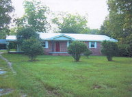 Address Not Disclosed Chestnutridge MO, 65630