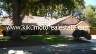 7714 Los Rancho Way Sacramento CA, 95831