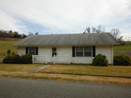 680 Mayberry Road - Mayberry Jonesborough TN, 37659