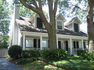 6316 Ironwood Ct. Mobile AL, 36693