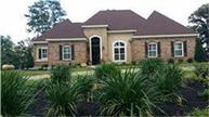41315 Woodway St Magnolia TX, 77354