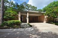 201 Vanderpool Ln #36 Houston TX, 77024