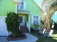 825 Cutter Ct. Kure Beach NC, 28449