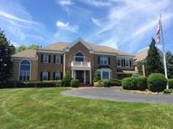 17 Springcroft Rd Far Hills NJ, 07931