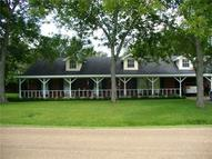 617 Valley St Carthage MS, 39051