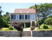 137 Shore Drive Plymouth MA, 02360