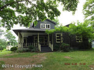 364 Upper Swiftwater Rd Cresco PA, 18326