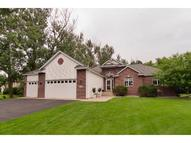 8100 Iris Avenue North Branch MN, 55056
