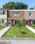 325 Ash Hollow Dr Winchester VA, 22602