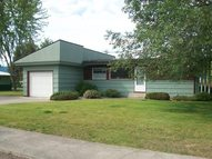 412 W. 10th Street Libby MT, 59923