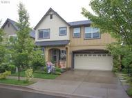 12618 Villard Pl Oregon City OR, 97045
