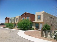1010 8th Avenue - Unit 21 Safford AZ, 85546