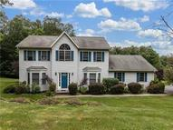 42 Pickerel Road Monroe NY, 10950