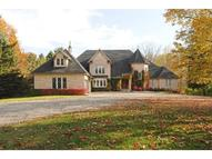 10005 Old 3 C Hwy Clarksville OH, 45113