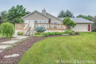 12145 Long Lake Dr Marne MI, 49435