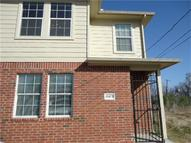 6937 Liverpool Av #A Houston TX, 77021