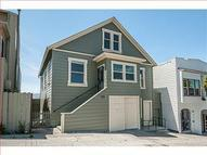 1461 Newcomb Av San Francisco CA, 94124