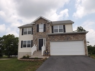 416 North Teal Road Martinsburg WV, 25405