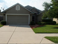 3510 Live Oak Hollow Dr Orange Park FL, 32065