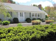 24 Hyda Way Dennis Port MA, 02639