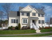 1 Grace Ct. Wakefield MA, 01880