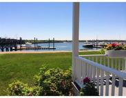 4 Water St South Dartmouth MA, 02748