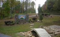 Lot 8  Weaver Creek Mtn Blue Ridge GA, 30513