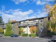 Skyline Park Apartments Kent WA, 98032