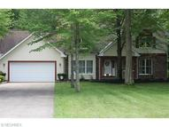 38425 River Ridge Ct Grafton OH, 44044