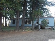 6288 Sherman Rd Aumsville OR, 97325