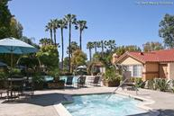 Brookwood Villas Apartments Corona CA, 92882
