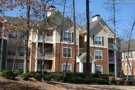 Creekside Corners Apartments Lithonia GA, 30038