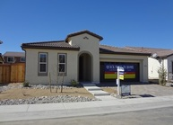 2085 Tawleed Road Reno NV, 89521