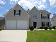 1140 Ivey Lane Mcdonough GA, 30253
