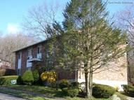 NORWICH/HEDGEWOOD APARTMENTS Norwich CT, 06360