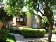 Waterstone at Corona Pointe Apartments Corona CA, 92881
