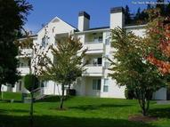 The Heights at Bear Creek Apartments Redmond WA, 98052